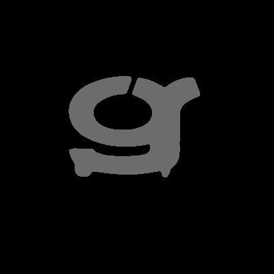 Monopattino Freestyle Root R Black Pink